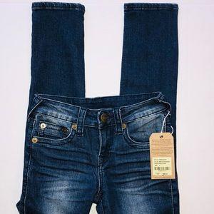 True Religion Jeans NWT.